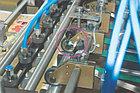 FineCOAT-65 - автоматическая лакировальная машина, фото 10