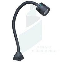 Светодиодный станочный светильник Optimum LED 3-500