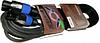 Кабель акустический Спикон-Спикон BD111-30FT (2×1,5мм), 10 м