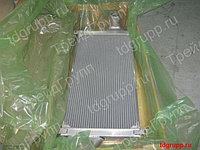 13F53000 Интеркулер Doosan SOLAR 420LC-V