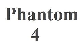 Для Phantom 4