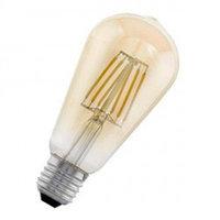 Лампочка Эдисона