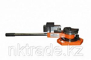 Инструмент ручной гибочный универсальный Stalex SBG-40