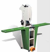 Автоматический вертикальный шуруповерт SD 201