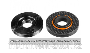 Углошлифовальная машина (болгарка), ЗУБР УШМ-115-800 М3, 115 мм, 11000 об/мин, 800 Вт, фото 2