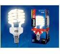 Лампа энергосберегающая ESL-H31-15/2700/E14 картон ESL-H31-15/2700/E27 картон ESL-H31-15/4000/E14 картон