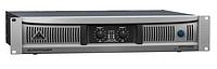 Усилитель мощности  EPX4000  класса D, 2×1200 Вт@4 Ом, фото 1