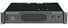 Усилитель мощности EP4000-EU, 2×1200 Вт@4 Ом.