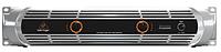 Усилитель мощности NU6000-EU,2*1600Вт 4 Ом вес5,5кг, фото 1