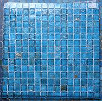 Мозаика стеклянная E 709