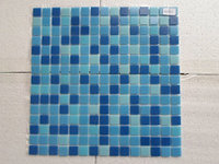 Мозаика стеклянная B 2303N