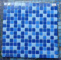 Мозаика стеклянная B 2307N
