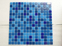 Мозаика стеклянная B 2308N