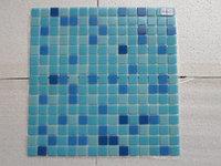 Мозаика стеклянная B 2312N
