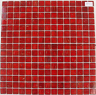 Мозаика стеклянная E 901