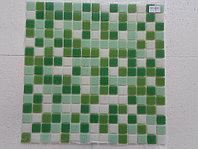 Мозаика стеклянная NO 225N