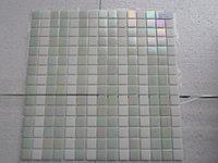 Мозаика стеклянная ST 023
