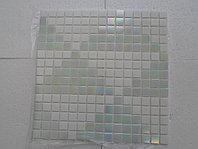 Мозаика стеклянная ST 031