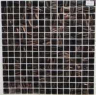 Мозаика стеклянная E 801