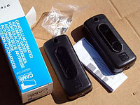 Запасные части на автоматику Came  фотоэллементы 001DIR10