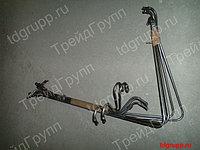 КС-3577.83.050-1 Трубопроводы гидравлической системы автокрана Ивановец