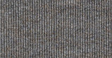 Ekvator urb (4,5 мм), фото 6
