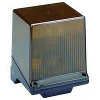 FAAC 410014 сигнальная лампа