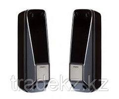 FAAC 785102 фотоэлементы безопасности