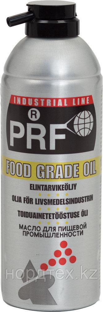 Масло для пищевой промышленности Food Grade Oil