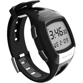 Часы пульсометр спортивный Heart Rate Monitor S7