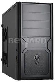 IP-видеорегистратор Beward BRVS2