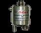 Охладитель дистиллята для АЭ-4/АЭ-5, фото 2