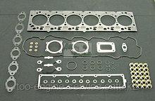 Ремкомплект прокладок на DEUTZ BF4M2012C