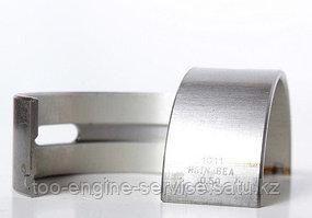 Вкладыш коренной на DEUTZ BF4M2012C