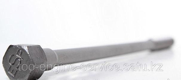 Болт головки цилиндра DEUTZ BF4M2012C