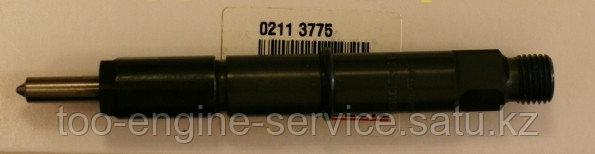 Форсунка DEUTZ BF4M2012C