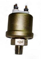 Датчик давления масла DEUTZ BF4M2012C