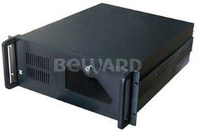 IP-видеорегистратор Beward BRVM2