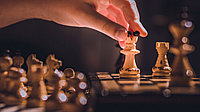 Курсы по шахматам