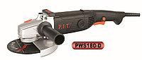 Болгарка P.I.T. PWS180-D