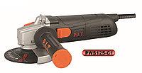 Углошлифовальная машина P.I.T. PWS125-C1