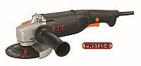 Углошлифовальная машина P.I.T. PWS125-D
