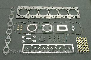 Комплект прокладок на DEUTZ BF 4M1013FC