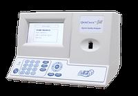 Анализатор качества спермы для быков QwikCheck Gold Bull