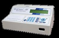 Анализатор качества спермы для быков QwikCheck QC Bull