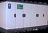 Стабилизаторы напряжение мощностью от 1кВА до 6 мегаватт