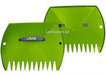 Ручной инструмент для сбора мусора PALISAD 64400 (002)