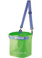 Универсальное подвесная сумка для сбора урожая 20 л PALISAD 64403 (002)