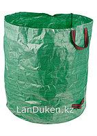 Складная сумка садовая 230 л Palisad 64404 (002)