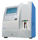 Анализатор для ветеринарии Abacus (Junior Vet 5, 22 параметра)
